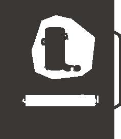 icon-36-2